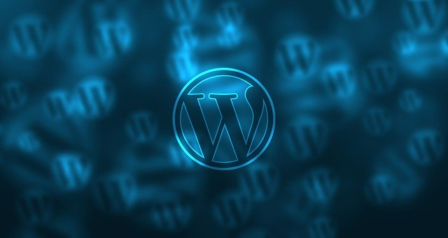 wordpress 581849 640