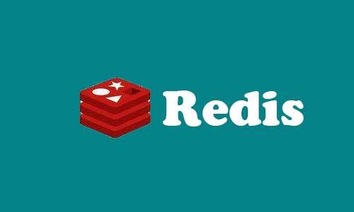 WordPress安装Redis Object Cache缓存加速网站速度