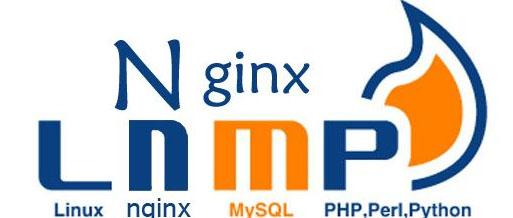 如何在服务器上一键安装LNMP环境?