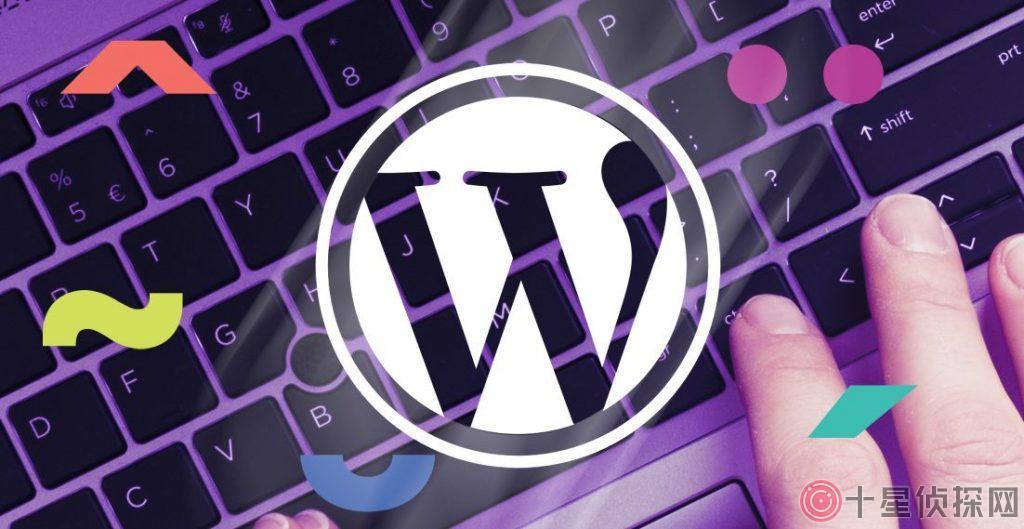 wp wtyczki wordpress
