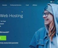 如何在Bluehost使用WordPress快速搭建一个博客网站