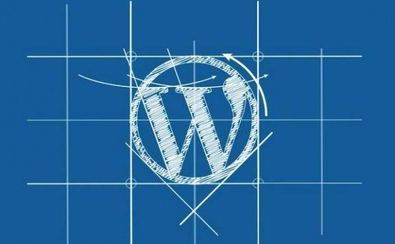 国内服务器WordPress无法正常更新/使用