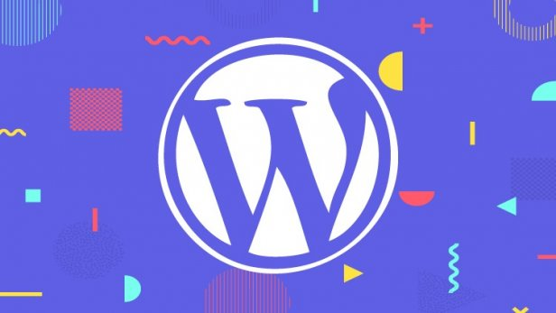 WordPress入门教程 – 如何安装插件?