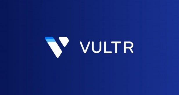 Vultr亚洲VPS租用方案推荐