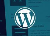 fill w168 h120 g0 mark wordpress