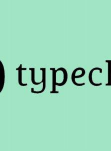 Typecho入门教程