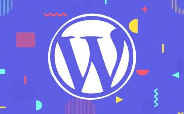 WordPress插件推荐之Companion Auto Update:屏蔽或者自动更新版本、插件、内核以及翻译