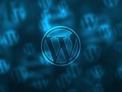 WordPress插件推荐:Two-Factor,开启账号二次验证