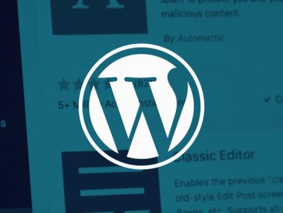 WordPress插件推荐之WP-China-Yes