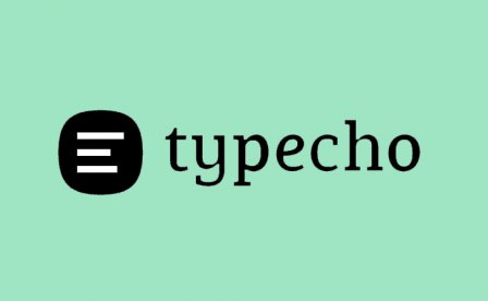 使用宝塔面板搭建Typecho博客