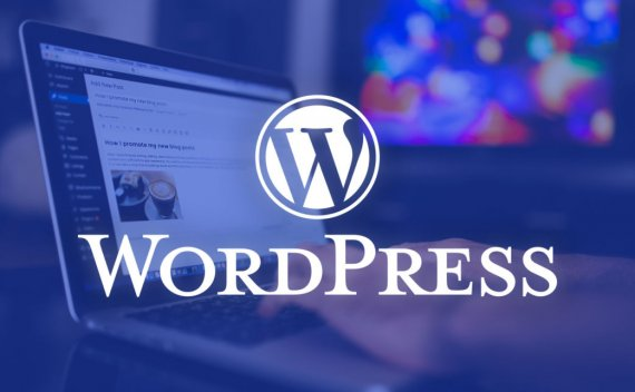 WordPress入门教程 – 什么是WordPress