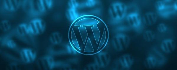 WordPress入门教程