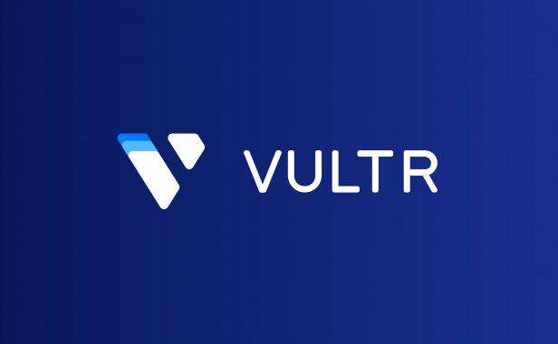 Vultr VPS测评:西雅图机房速度、性能、路由、延迟测试