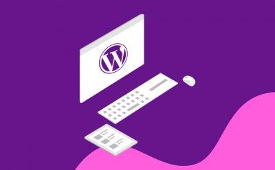 Argon:免费开源、简洁、轻盈的WordPress主题